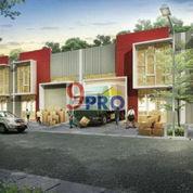 Bizpark 3 Ciputra di Bekasi Harga Perdana Tipe 6 Investasi pasti Untung ! (1749078) di Kota Bekasi
