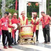 Sewa Barongsai Koh Bengky (17492359) di Kota Tangerang