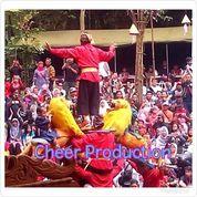 Sewa Sisingaan Kota Bandung (17492743) di Kota Bandung