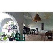 Tanah Murah Gratis Rumah Jakarta Timur Condet Nan Strategis (17503951) di Kab. Bandung Barat
