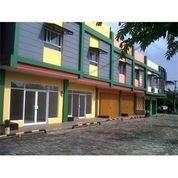 Ruko Murah Bogor Barat Strategis Parkir Luas Cocok Untuk Kantor Dan Usaha (17504099) di Kab. Bandung Barat