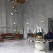 Sudirman Suites Type 1br,2br Dan 3br Fullfurnished (17505239) di Kota Jakarta Pusat