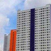 Sewa Per Tahun Tower Baru Diatas Mall Apartemen Green Pramuka City (17506543) di Kota Jakarta Pusat