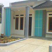 Rumah Design Minimalis Area Pamulang Dan BSD (17506827) di Kota Tangerang Selatan