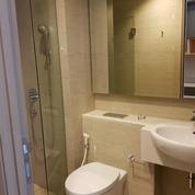 Apartemen Exclusive Di Taman Anggrek Residence Tipe Studio City (L 26 M2) (17517251) di Kota Jakarta Barat