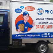 Sewa Rental Mobil Box, Blindvan Dan Truk Cargo (17526231) di Kota Malang