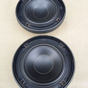 Canton Pullman Speaker 5 Inch