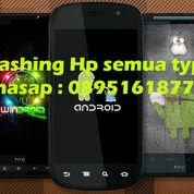 Jasa Flash Ulang Hp Semua Merek Depok (17537143) di Kota Depok