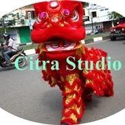 Barongsai Liong Citra Studio (17537539) di Kota Bandung