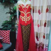 Paket Pernikahan Murah Di Bekasi (17540987) di Kota Bekasi