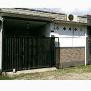 Rumah Murah Akses Angkot & Bandara Sepatan Tangerang (17541183) di Kab. Tangerang