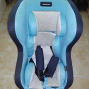 Car Seat Babydoes Murah (17543315) di Kota Surabaya