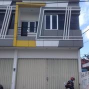Ruko Baru Jl Letjend Suprapto Ngampilan Yogyakarta Dekat Malioboro, Alun Alun Kraton Yogyakarta