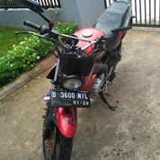 Yamaha Vixion 2013 (17554667) di Kota Tangerang Selatan
