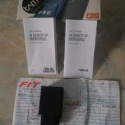 Asus Zenfone 2 Laser Ram 4/32 Gb Fulset Nota Masih Ada (17557047) di Kab. Karawang