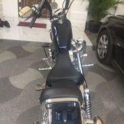 Harleynya Di Sangka Baru (17563359) di Kota Tangerang Selatan