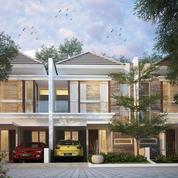 Rumah NEW MINIMALIS PAKUWON CITY (17565599) di Kota Surabaya
