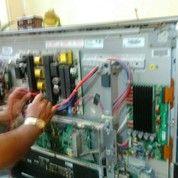 Pusat Service Reparasi Televisi Semua Merk 0895373924171(Wa) 085945919748(Wa) 0895372015760 (Wa) (17566583) di Kota Jakarta Selatan
