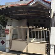 #A0982 Rare,Rumah Terawat Siap Huni Griya Asri Pakuwon City,SHM Affordable Price (17569475) di Kota Surabaya