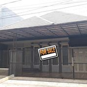 #A0983 Prestige House At Great Location ARAYA,SHM Semi Furnished 5,25M/Nego (17570571) di Kota Surabaya