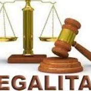 PAKET HEMAT LEGALITAS PERUSAHAAN TERMASUK VIRTUAL OFFICE (17571755) di Kota Jakarta Selatan