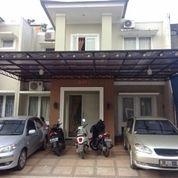 Rumah Murah Cantik Unik Siap Huni Bekasi Jati Warna Strategis (17571791) di Kab. Bandung Barat