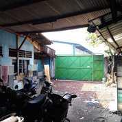 Gudang Kopo Cilampeni (17577663) di Kota Bandung