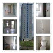 Apartemen Murah Cocok Untuk Mahasiswa IPB Di Dramaga Tower Di Bogor