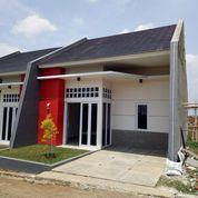 Rumah Nyaman Di Cimahi Dekat Pemerintah Kota Cimahi (17582151) di Parongpong