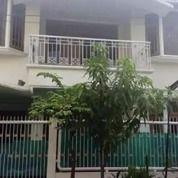 Kos2 An Aktif Dekat Ubaya Pasive Income Investor Welcome Murah Langka