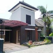 Rumah Bagus 112 M2 Deket RCTI Gentan, Sukoharjo, Surakarta (17589943) di Kab. Sukoharjo