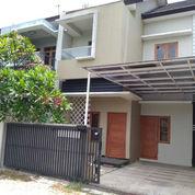 Rumah Bagus 120 M2 Deket Luwes Gentan, Sukoharjo, Surakarta (17590031) di Kab. Sukoharjo