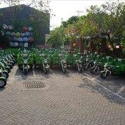 Ayo Yg Cari Roda Tiga (17591091) di Kota Malang
