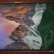 Handphon + Xioami Redmi 5 [3/32GB] + Black + Garansi TAM + Barang Mulus No Minus