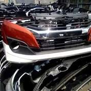 Bemper Bemper Mobil Original