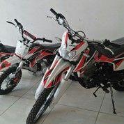 Motor Trabas Siap Ngalas (17592623) di Kota Malang