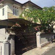 Rumah Lantai 2 Di Kerta Patesikan Sidakarya Renon By Pass Ngurah Rai Serangan