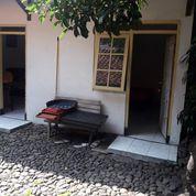 Kamar Di Jl Bangka No 23 Bogor Baranangsiang (17595955) di Kota Bogor