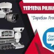 SPECIAL PRICE | TOKO JASA PASANG CAMERA CCTV GRATIS ONLINE DI BSD SERPONG (17596591) di Kota Bekasi