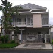 #A0986 Glamorous Living Place At Royal Residence 2FLOOR,SHM Ready To Stay (17596827) di Kota Surabaya