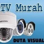 HOT PRICE | TOKO PASANG CAMERA CCTV GRATIS ONLINE DI PAMULANG (17596879) di Kab. Tangerang
