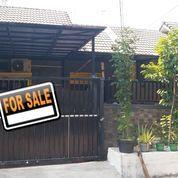 #A0987 Rare, Rumah Terawat Siap Huni Puri Gunung Anyar,SHM 1Lt Affordable Price (17597371) di Kota Surabaya