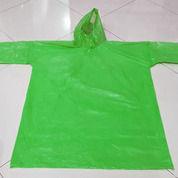 Jas Hujan Plastik Tebal (17606319) di Kota Jakarta Pusat