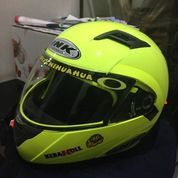 Helm Ink Adventure Modular 2nd