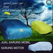 Sarung Mobil Avanza - Ertiga - Xenia - Wuling Confero (17608163) di Kota Bandung