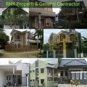 Jasa Kontraktor Bisa Disesuaikan Budget (17612511) di Pondok Aren