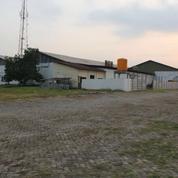 Pabrik Metal Furniture Di Bangsal-Mojokerto Luas Tanah (17613619) di Kota Surabaya