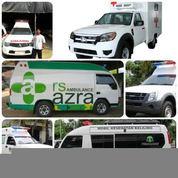 Ambulance 081288745582 (1761576) di Kab. Maluku Tengah
