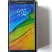 Xiaomi Redmi Note 4 (3/32) Fullset