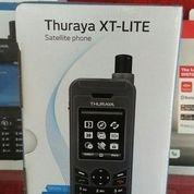 Telefon Satelit Thuraya Xt Lite New Garansi Include Perdana Dan Pulsa 20unit (17621443) di Kota Surabaya